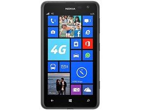 Nokia Lumia 625 Accessoires