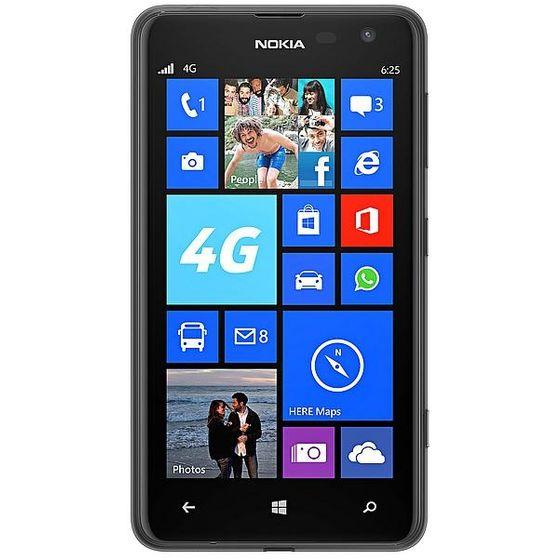 Nokia Lumia 625 Zubehör