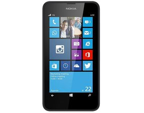 Nokia Lumia 630 Accessoires
