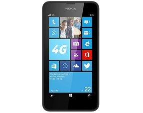 Nokia Lumia 635 Accessoires