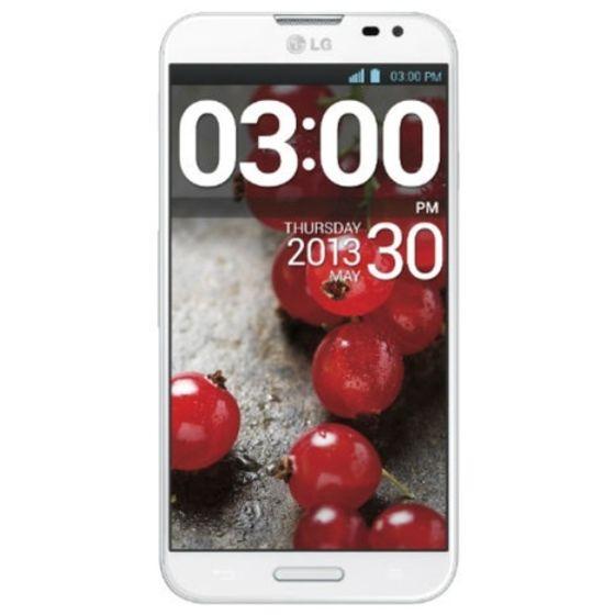 LG Optimus G Pro Zubehör