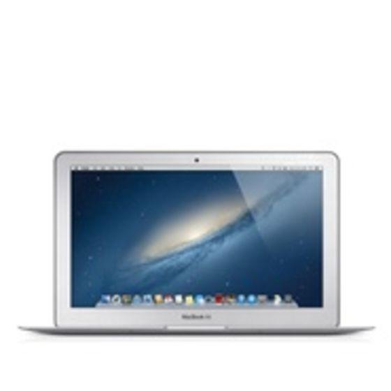 MacBook Air 11 Inch Accessories