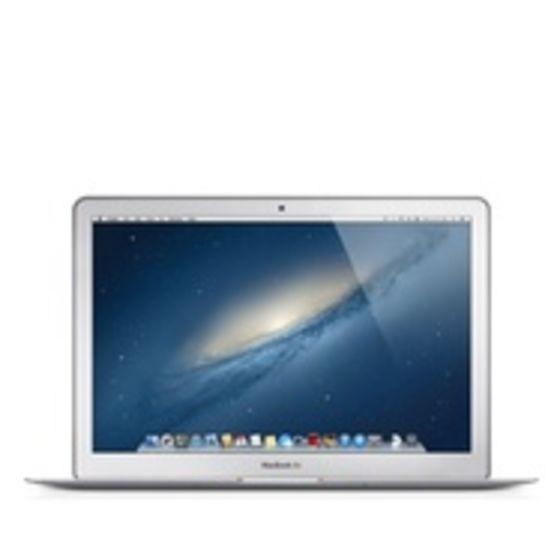 MacBook Air 13 Inch Accessories