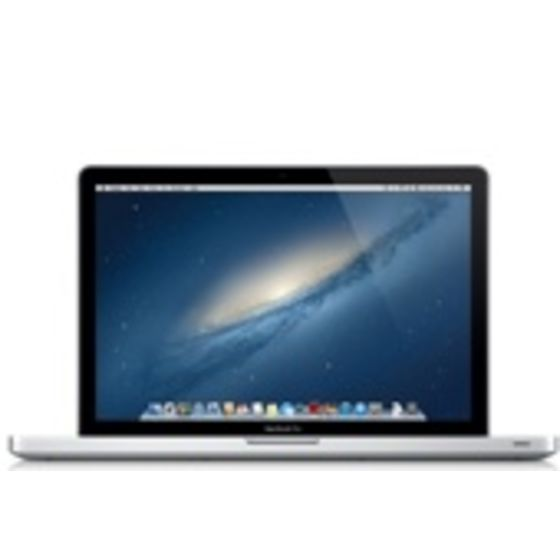 MacBook Pro 15 Inch Accessories
