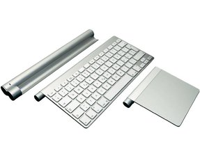 Overige Apple Mac Accessoires