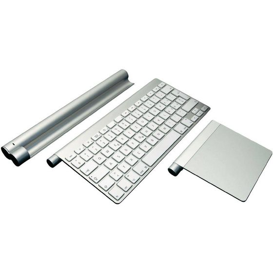 Overige Apple Mac Accessoires