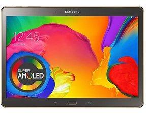 Samsung Galaxy Tab S 10.5 Accessoires