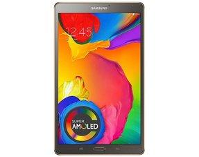 Samsung Galaxy Tab S 8.4 Accessoires