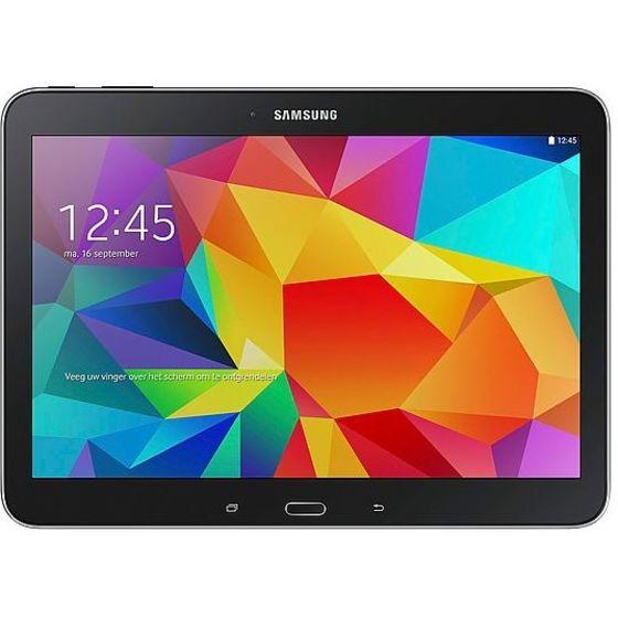 Samsung Galaxy Tab 10.1 Zubehör 4