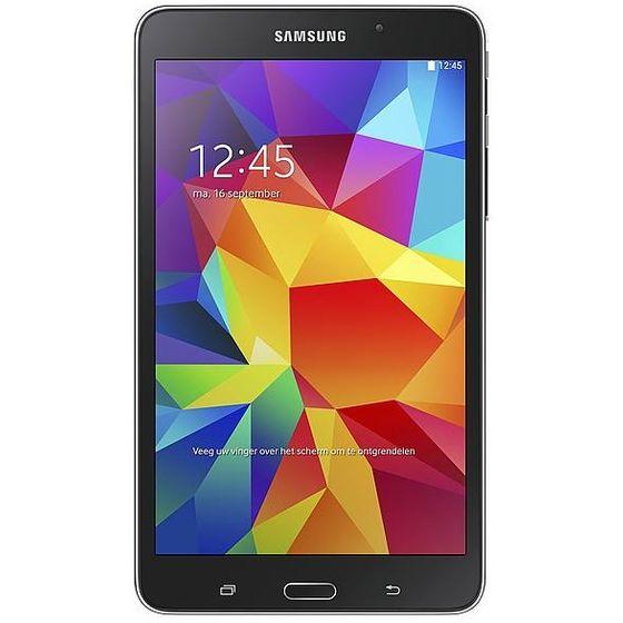 Samsung Galaxy Tab 7.0 4 Zubehör