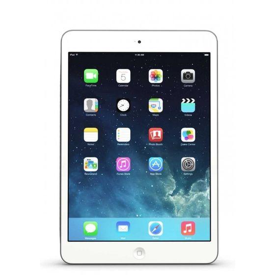iPad Mini 3 Accessoires
