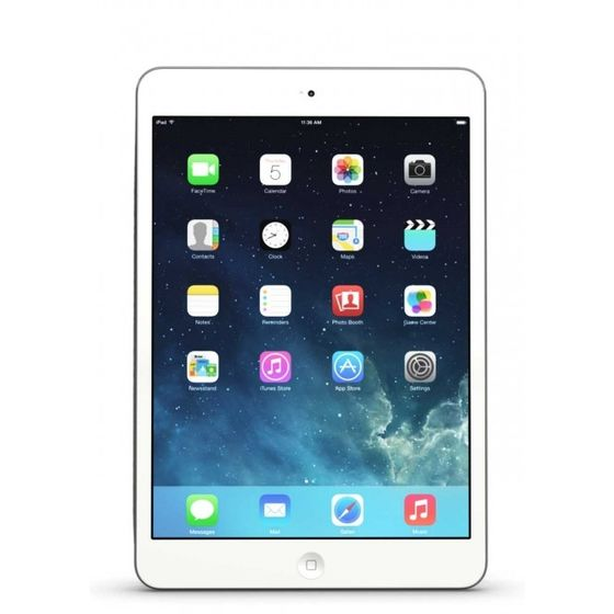 iPad Mini 2 Accessories