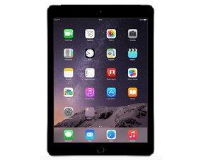 iPad Air 2 Accessoires