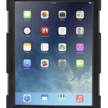 Survivor Extreme Duty Case iPad Mini 1 2 3 Zwart