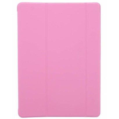 Geeek Samsung Galaxy Tab S 10.5 Book Cover Schutzhülle – Rosa