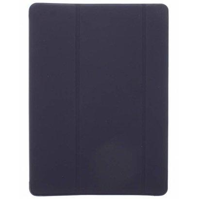 Geeek Samsung Galaxy Tab S 10.5 Book Cover Schutzhülle – Dunkelblau