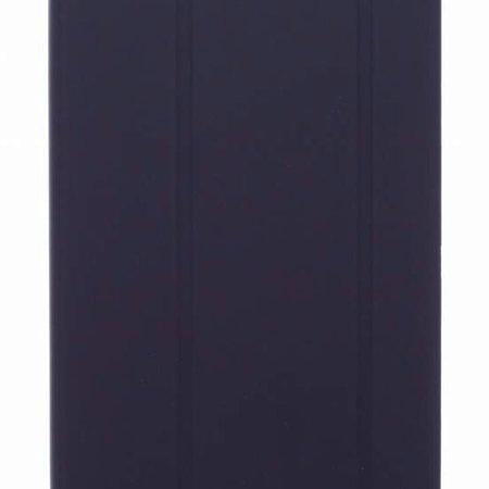 Geeek Book Cover Schutzhülle für Samsung Galaxy Tab 4 8.0 – Blau
