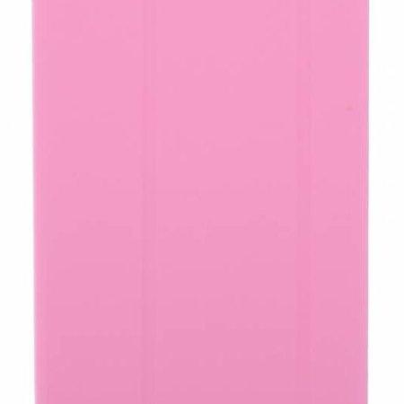 Geeek Cover Schutzhülle für Samsung Galaxy Tab 4 8.0 Book – Rosa