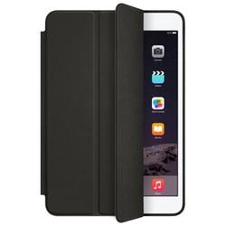 Geeek iPad Mini 1 / 2 / 3 / 4 Smart Hülle Schwarz