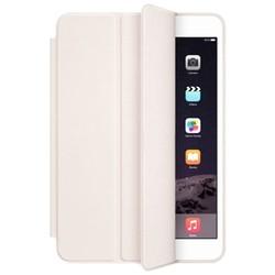 Geeek iPad Air Smart Case Wit