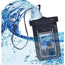 Geeek Waterproof Smartphone Cover