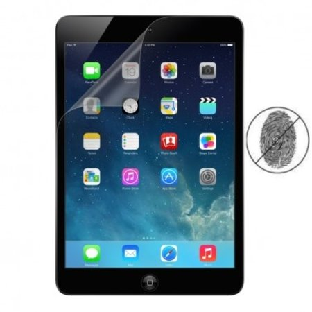Geeek iPad Air 2 Displayschutzfolie Anti Glare Matt