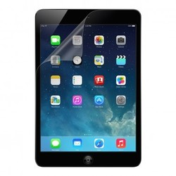 Geeek iPad Air 2 Displayschutzfolie Klar