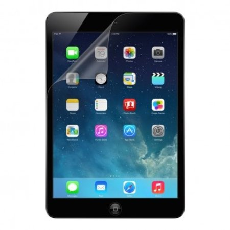Geeek iPad Air 2 Displayschutzfolie Klar