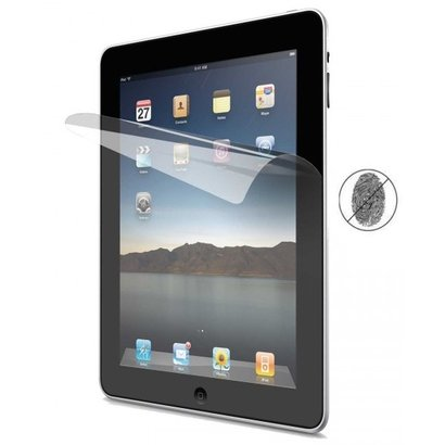 Geeek iPad 4 Displayschutzfolie Anti Glare Matt