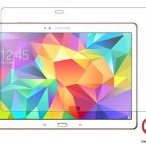 Samsung Galaxy Tab S 10.5 Screenprotector Anti Glare