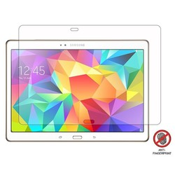 Geeek Samsung Galaxy Tab S 10.5 Displayschutzfolie Anti Glare