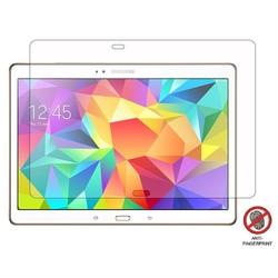 Geeek Samsung Galaxy Tab 4 10.1 Screenprotector Anti Glare