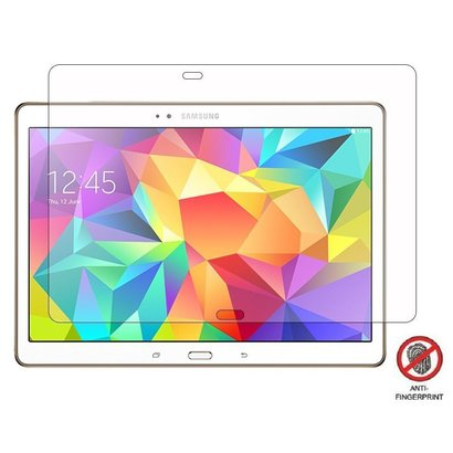 Geeek Samsung Galaxy Tab 4 10.1 Displayschutzfolie Anti Glare