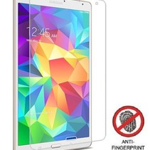 Samsung Galaxy Tab 4 8.0 Screenprotector Anti Glare