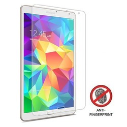Geeek Samsung Galaxy Tab 4 8.0 Displayschutzfolie Anti Glare