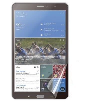 Geeek Samsung Galaxy Tab 7.0 4 Displayschutzfolie Klar
