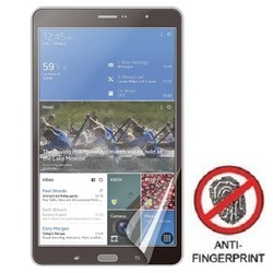 Geeek Samsung Galaxy Tab 4 7.0 Displayschutzfolie Anti Glare