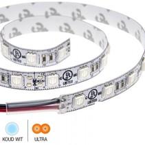 LED Stripes Kaltweiß 60 LED – 5m
