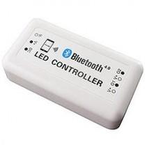 Bluetooth Led Strip Bulb RGB Controller