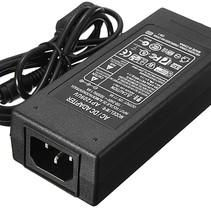 Led Strip Power Adapter 12V 5A