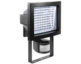LED Garten Beleuchtung