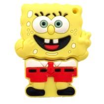 Spongebob Schwammkopf USB Stick