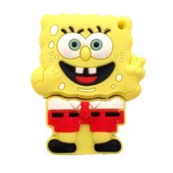 Geeek Spongebob Schwammkopf USB Stick