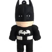 Batman USB-Stick