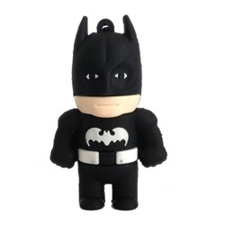 Geeek Batman USB Stick