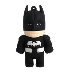 Geeek Batman USB-Stick