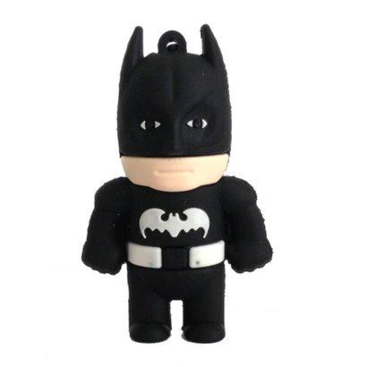 Geeek Batman USB Stick