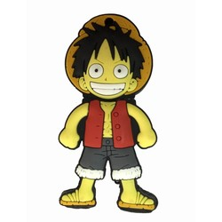 Geeek One Piece Ruffy USB Stick
