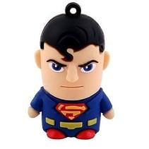 Superman USB-Stick
