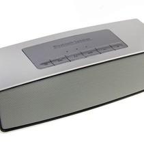 Wireless Bluetooth Speaker KR-9700A